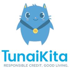 Tunai Kita Pinjaman Uang Online