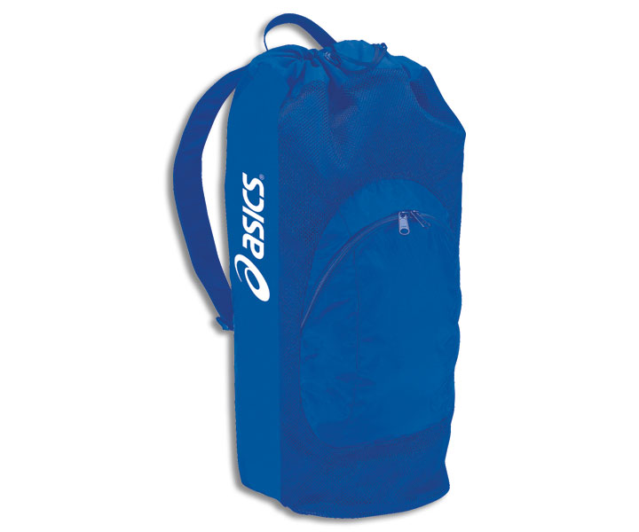f36d8d9104 Buy asics gear bag > Up to OFF36% Discounted