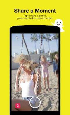 download snapchat video