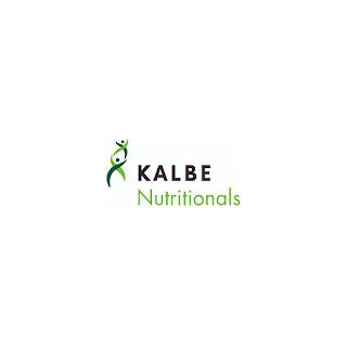 Lowongan Kerja Kalbe Nutritionals Terbaru