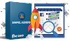 How to Capture Thousands of REAL Emails and Phone Numbers from Facebook in few minutes!