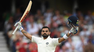 virat-kohli-top-in-test-ranking