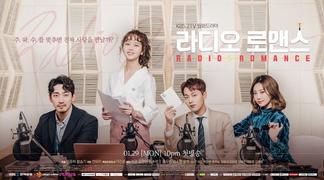 Drama Korea Radio Romance Subtitle Indonesia Download Drama Korea Radio Romance Subtitle Indonesia