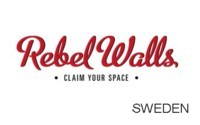 PresenceMe Digital Marketing - Our Clients: Rebel Walls - Boras, Sweden - SEO Marketing, Digital Marketing in Spanish, Translation and Proofreading Services, Spanish Content Marketing