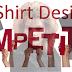 Concurso Diseño Camisetas C.C.Catch 2018