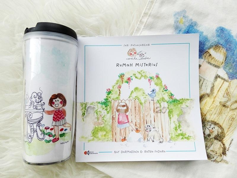 children book, mistery book, parenting, books, blogging