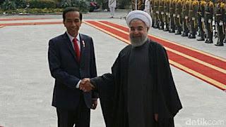 WASPADA!! Rencana Mengerikan Syiah di Indonesia [Video]