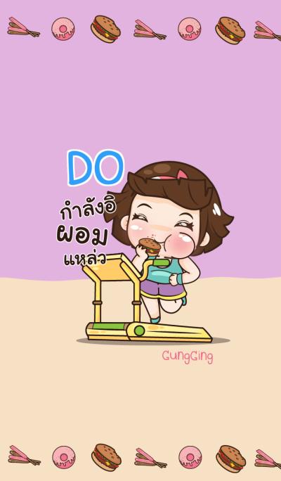 DO aung-aing chubby_S V01 e