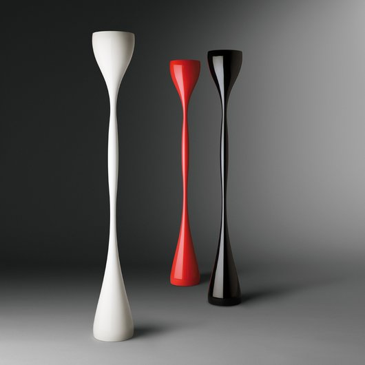 famous lighting designer. One Of His Most Famous Designs Is The Diego Fortunato Jazz Floor Lamp. Reproduction This Perfect Was To Illuminate A Bedroom Or Living Room. Lighting Designer