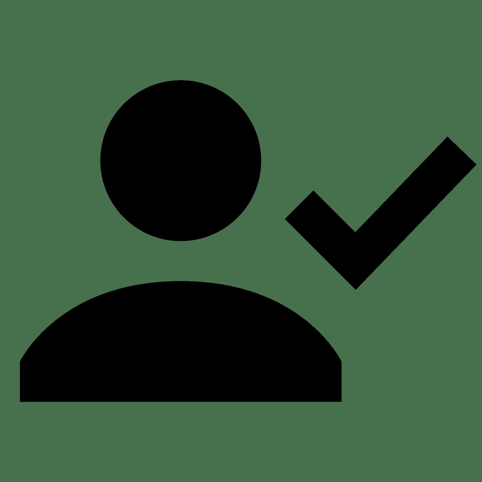 Criando um usuário comum no Oracle 12c sem o prefixo C