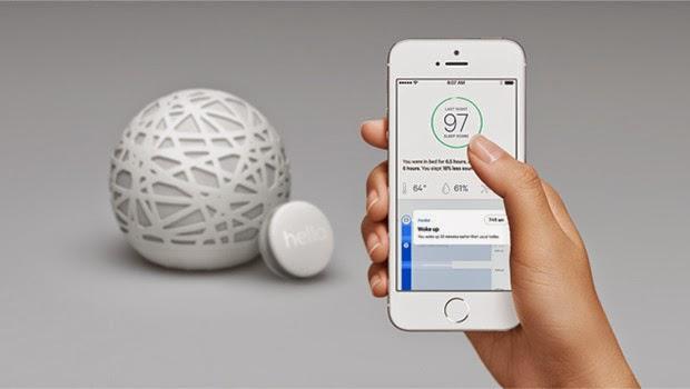 15 coolest high tech bedroom gadgets