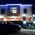Osita Iheme shares photos of his newly completed hotel in Owerri