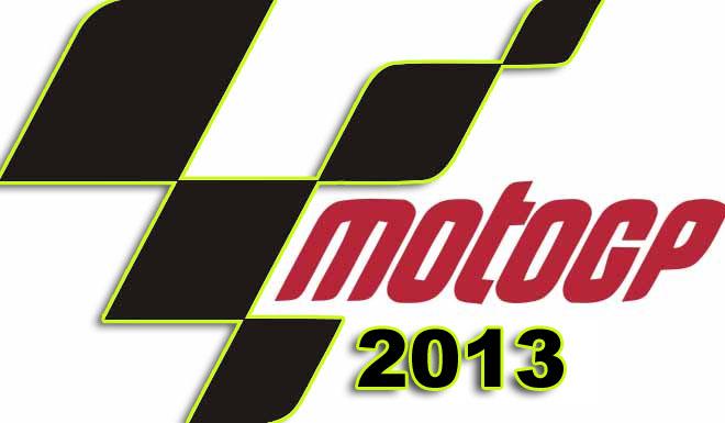 Kabar Motogp Terbaru 2013 Detikcom Informasi Berita Terupdate Hari Ini Semua Berikut Ini Adalah Jadwal Lengkap Motogp 2013 Di Bawah Ini