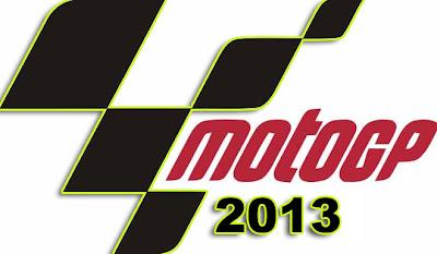 Jadwal MotoGP 2013/2014