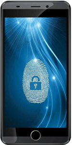 fingerprint-scanner-phone-under-8000-rs-aqua-view