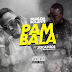 Truxuda Rolante Feat. Zoca Zoca & Dj Dorivaldo Mix - Pambala (2018) [Download]