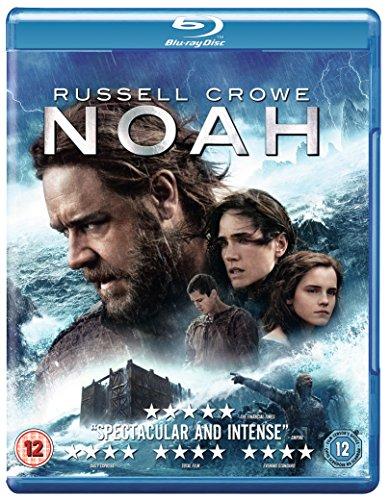 Noah 1080p HD Latino Dual