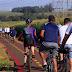Ciclovia Itaipu: Cicloturismo em Santa Terezinha no Paraná