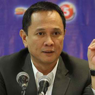 Chito Salud (August 26, 2010 – July 31, 2015)