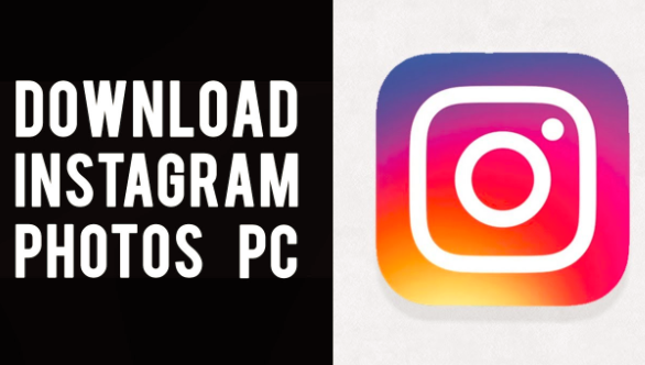 Download Instagram Photos On Computer - Jason-Queally