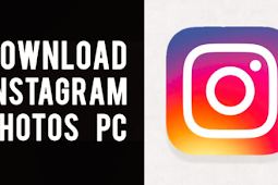Download Instagram Pictures to Computer