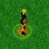 naruto castle defense 6.0 uzumaki naruto