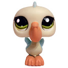 Littlest Pet Shop Multi Pack Pelican (#1672) Pet