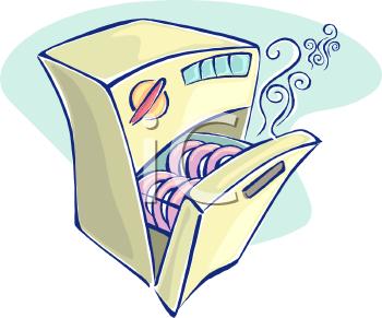 0511-1009-2817-0333_Cartoonish_Dishwasher_clipart_image.png (350×291)