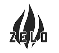Bloggerの有料テーマPrime ZELOのロゴ