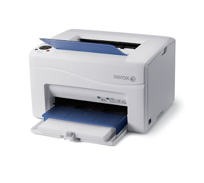 Xerox Phaser 6010N Printer Driver Download