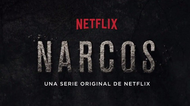 Resultado de imagen para narcos 2da temporada