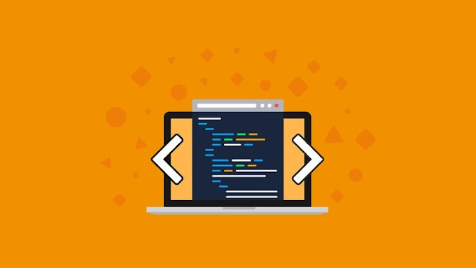Beginning Web development Learn the basics of HTML Learn how to build simple websites using HTML - UDEMY Free Course With UDEMY Coupon Code