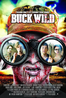 buck-wild-2014.jpg