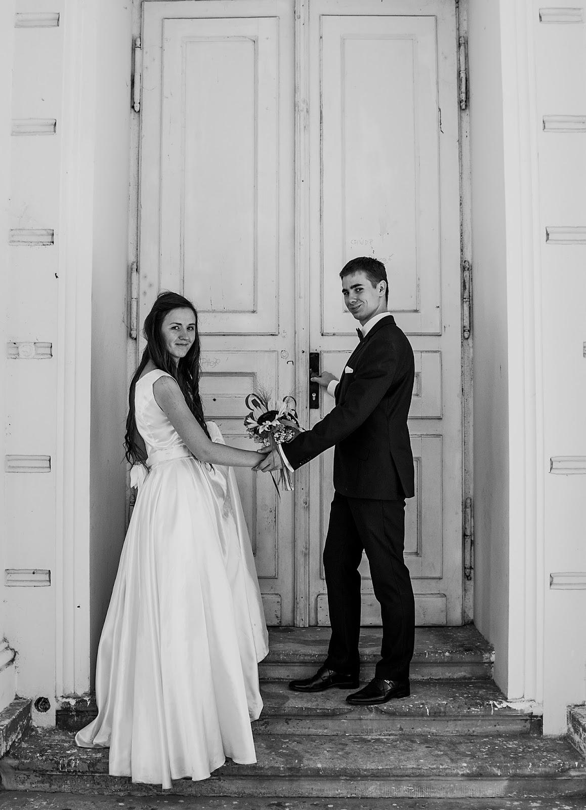 Nasze Twórcze życie O Wspólnym Niemieszkaniu Przed ślubem