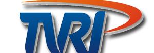 Lowongan Kerja TVRI September 2016