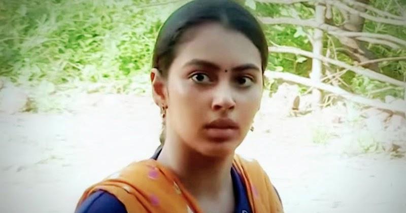 Historias dentro de la delincuencia Patrulla de 16 años Naina Bansi-8702