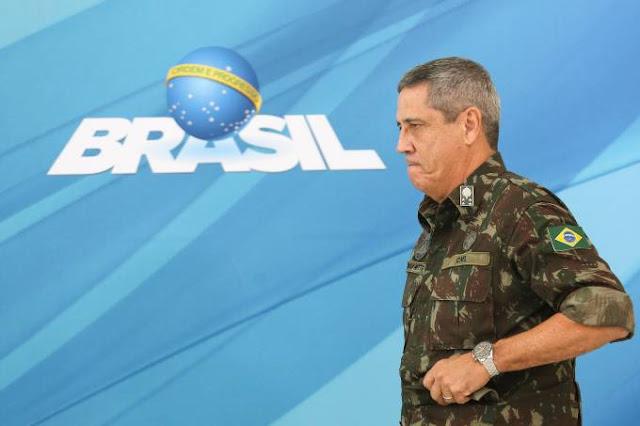 brasil-decreto-intervencao-federal-rj-20