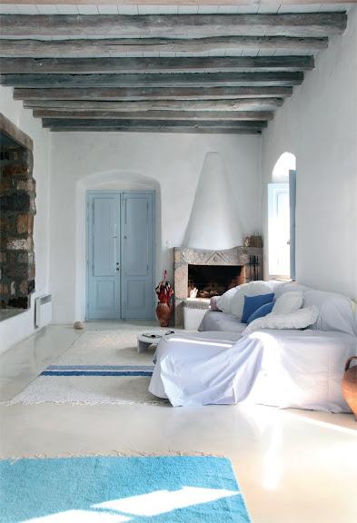 Outdoor arredare la casa al mare for Arredi marocchini