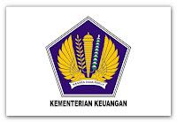 http://lokernesia.blogspot.com/2012/06/kementerian-keuangan-ri-buka.html