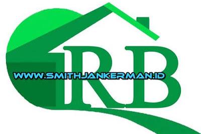 Lowongan PT. Riau Bertuah Property Pekanbaru Mei 2018