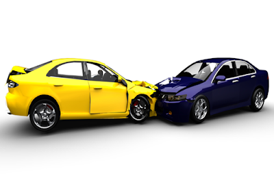 Ingin Memiliki Asuransi Kendaraan? Coba Lakukan 5 Tips Ini