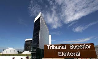 TSE vai definir se condenado em segunda instância pode se candidatar; Ouça o comentário!