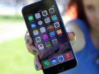 Cara Meningkatkan Performa Iphone