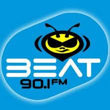 Beat 90.1 Monterrey en vivo