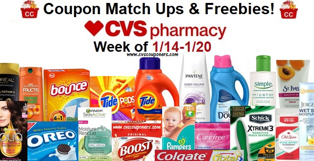 http://www.cvscouponers.com/2018/01/cvs-coupon-match-ups-freebies-114-120.html