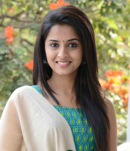 Arthana AutoBiography Profile Biodata Family Photos