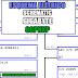 Esquema Elétrico Gigabyte 8GPNXP Notebook Laptop Manual de Serviço - schematic service manual