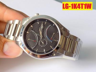 Đồng hồ nam Longines 1K4T1W