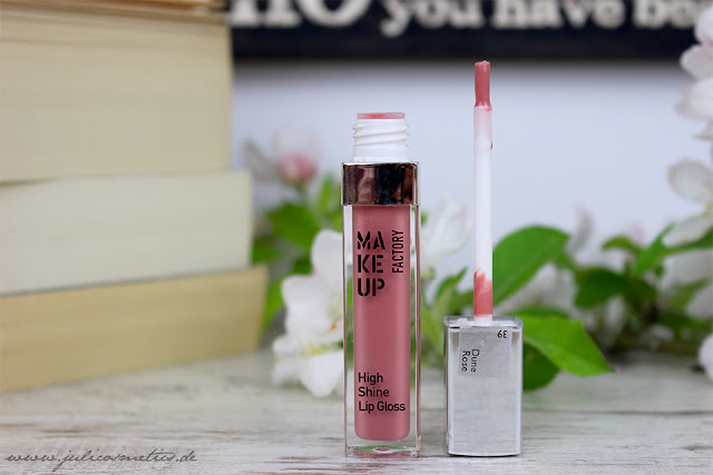 Make-Up-Factory-High-Shine-Lip-Gloss-Dune-Rose