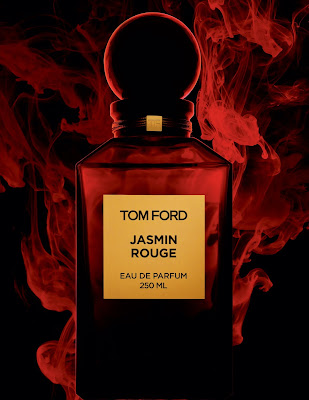 Preview: Private Blend Collection - Tom Ford